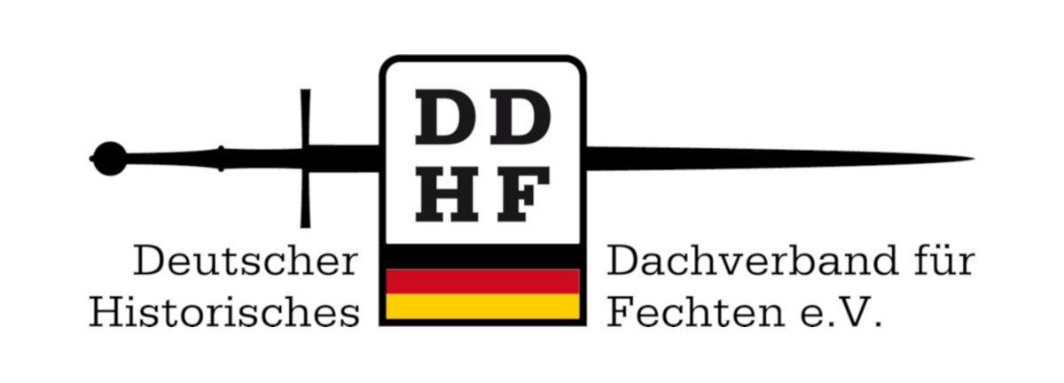 Deutscher Dachverband für Historisches Fechten